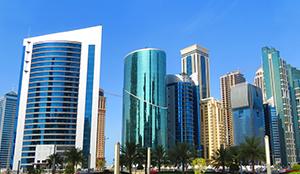 中東、オマーン、サウジアラビア、ドバイ等湾岸諸国とのビジネスはダイレクト取引が当たり前の時代、中小企業び社長様、ビジネスの最先端です。中東湾岸諸国への進出のパイオニア谷口愛